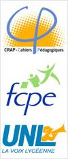 FCPE UNL