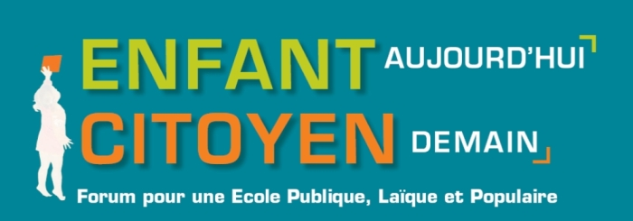 forum enfants