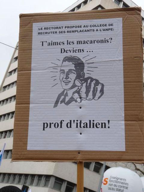 prof 2