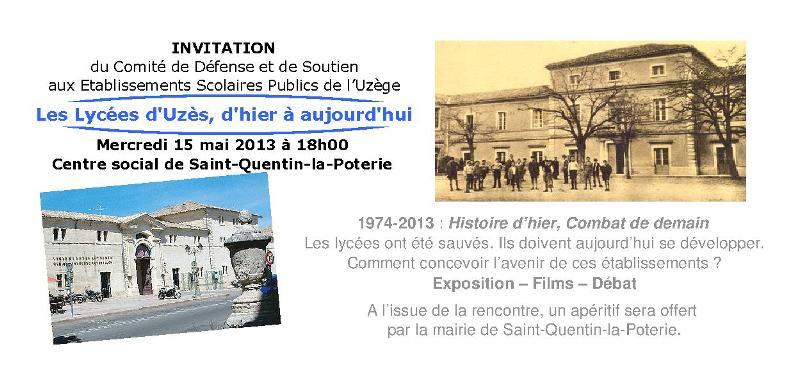 Invitation dans Collectif éducation invitation-15_05_13